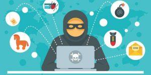 darwin virus malware